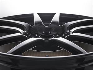 Las ventajas y desventajas de los rines de acero, aluminio y fibra de carbono