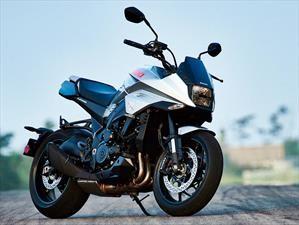 Las 10 motocicletas más esperadas en 2019