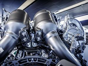 Estos son los mejores motores de 2015