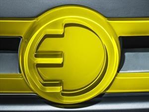 BMW planea un futuro electrificado
