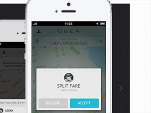 Uber, ¿Servicio pirata o solución de transporte?