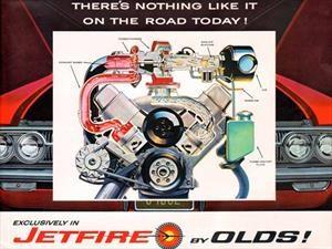 Historia del turbo, un soplador de energía