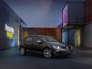 Volkswagen Golf Fest 2017 debuta