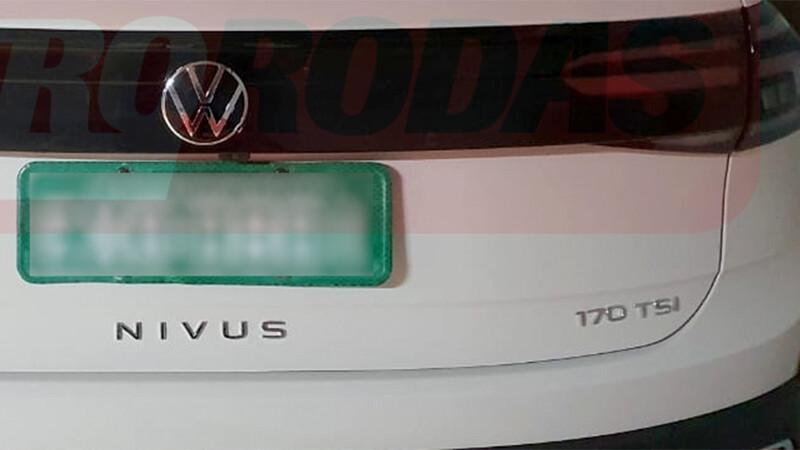 Hay un motor turbo para la base de los Volkswagen en Argentina