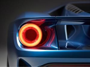JD Power: las marcas de autos más atractivas de 2017