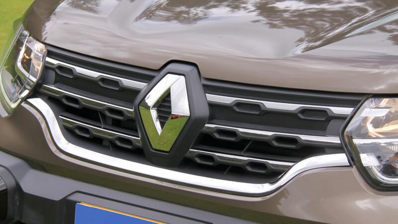 Colombia es el segundo mercado regional más importante para Renault