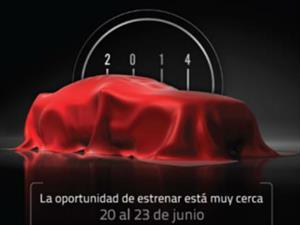 Parque Caracolí realizará la Feria del Automóvil en Bucaramanga