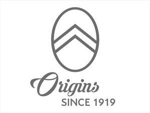 Citroën revela el logo del centenario de la marca
