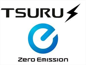 Nissan Tsuru GS-E, la leyenda tiene un regreso electrizante