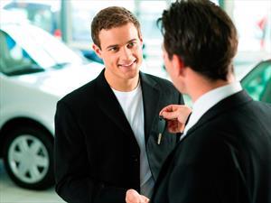 Competividad y eficiencia, necesidades primordiales de la Industria Automotriz