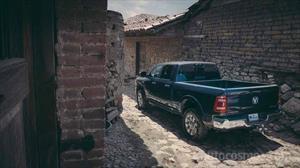 Los 10 vehículos hechos en México más exportados en enero 2020