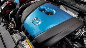 Mazda tendrá nueva fábrica de mecanizado para motores en México