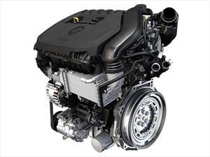 Grupo Volkswagen anuncia el revolucionario motor 1.5 TSI evo