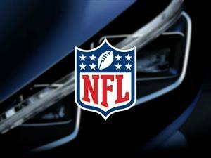 Los carros que llevan el mismo nombre de un equipo de la NFL