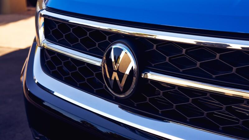 Volkswagen dejará de fabricar su producto más vendido