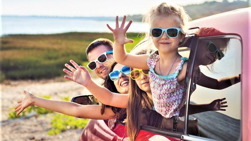 Consejos para viajar por carretera en Semana Santa