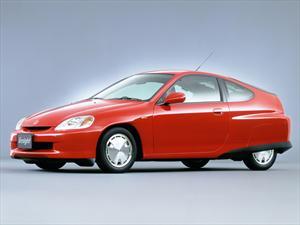 Honda llegó al millón de vehículos híbridos vendidos