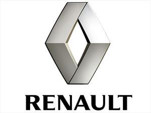 6 cosas que debes saber de la escudería Renault Z.E 15 en los Fórmula E