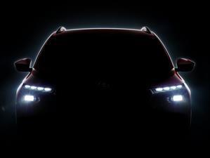 Las marcas y autos que ofrecen la mayor fidelidad a los clientes