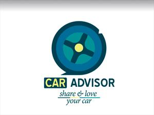Car Advisor, la herramienta web que encuentra tu taller ideal