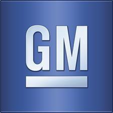 GM reporta cifras sólidas a pesar de los pronósticos