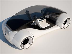 Ahora Apple contrata a un ex de FCA FIAT Chrysler