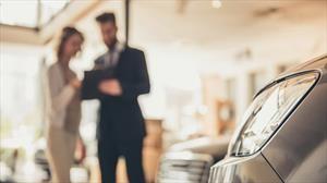 Créditos automotrices en línea alcanzan el 24% en Chile