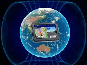 Quantum Compass, un navegador que funcionaría sin señales de satélites