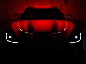 Los vehículos más confiables de 2017