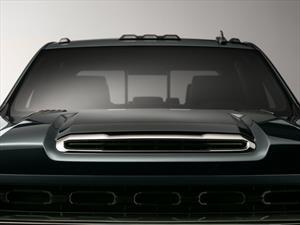 Para 2018 los pickups ofrecerán más de 1,200 libras-pie de torque