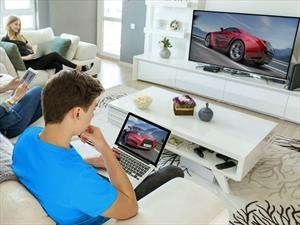 La publicidad tiene un impacto trascendental en futuras compras de vehículos