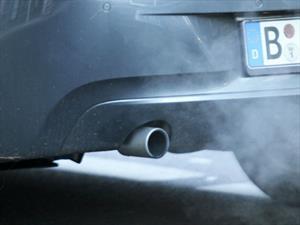 Noruega quiere prohibir la venta de autos a combustión para 2025