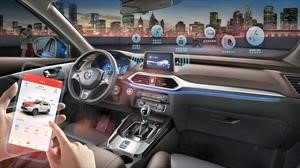 PracoDidacol habilita canales digitales para comprar vehículos