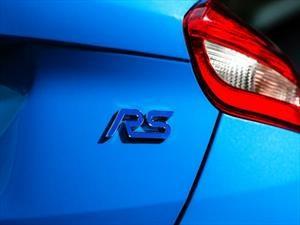 Ford crearía SUVs deportivas bajo el sello RS