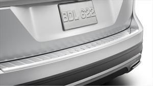 ¿Las barras de protección y defensas están hechas para cuidar al automóvil o a los pasajeros?