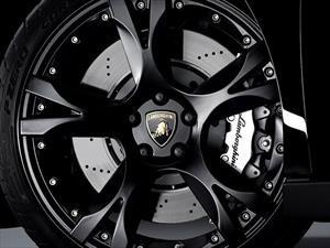 Lamborghini nunca vendió tanto como en 2018