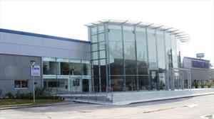 Iveco anuncia la apertura de Navicam