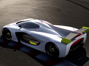 Pininfarina podría desarrollar su propio deportivo