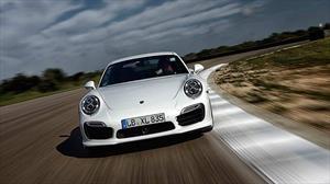 5 consejos para manejar rápido en carretera o pista