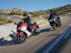 Feria de las 2 Ruedas: Shell Advance y la nueva generación de lubricantes para scooters