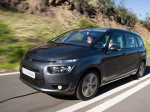 Los diésel más eficientes del mercado llegan a Citroën