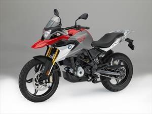 ¿Qué motos de BMW Motorrad llegarán a México en 2017?