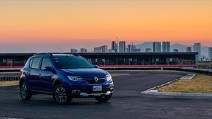 Renault Stepway 2020 ¿es una buena compra?