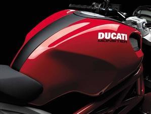 Ducati se mantiene en el Volkswagen Group