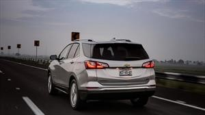 Los 10 vehículos hechos en México más exportados en agosto 2019