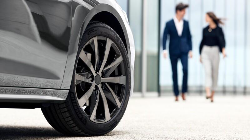 Las marcas de autos con los clientes más leales, según JD Power