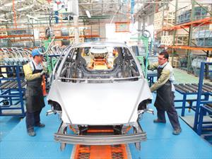 Protección Ambiental, gran compromiso de GM Colmotores
