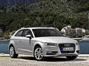 Audi lanza el nuevo A3 al mercado argentino