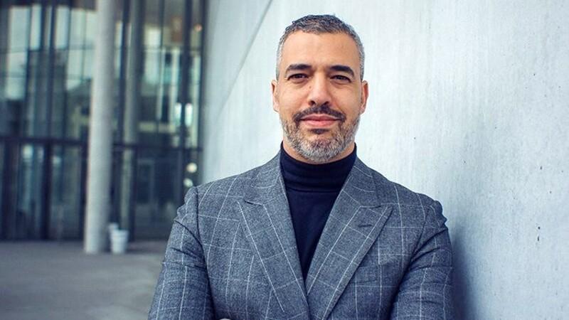 Jorge Díez vuelve al departamento de diseño de SEAT tras su paso por Mitsubishi