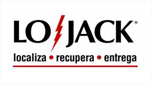 LoJack presenta Black Jack, un nuevo dispositivo de localización autónomo